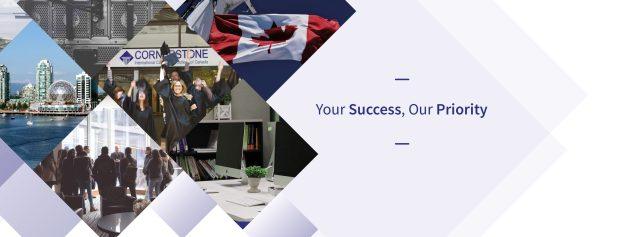 加拿大大通國際學院