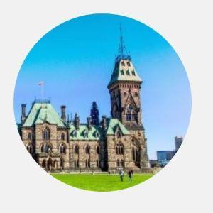 渥太華 Ottawa