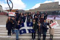 Montreal-Campus_10-e1611111780284