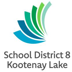 庫特尼湖學區-School-District-8-Kootenay-Lake