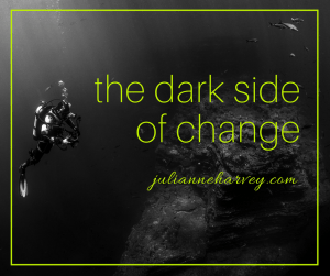 the-dark-side-of-change