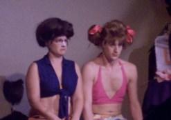 Berdine-Psycho Beach Party-Cameo Theater