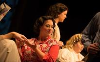 Eleanore-Bonnie & Clyde-Garden Theatre (dir. Rob Winn Anderson) [Photo Credit: Jonathan Rodriguez]