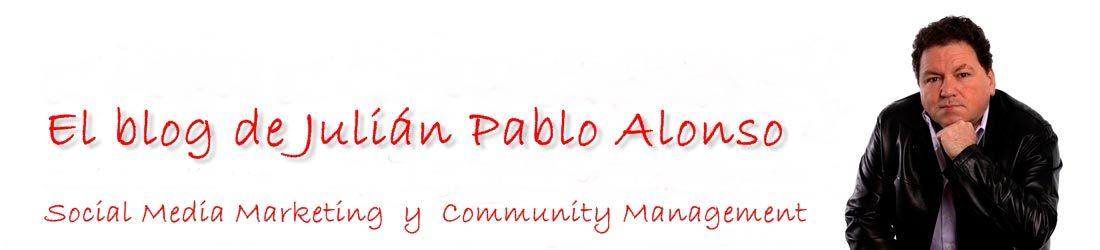 El blog de Julián Pablo Alonso