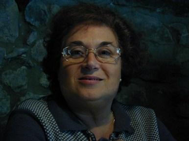 """""""Antonieta"""" 1931 - 2004"""