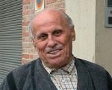 """""""de Ca la Munda"""" 1924 - 2009"""