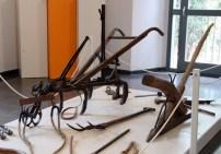 Museu Etnològic d'Amer - MEd'A