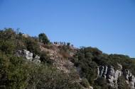 Santa Brígida 2010