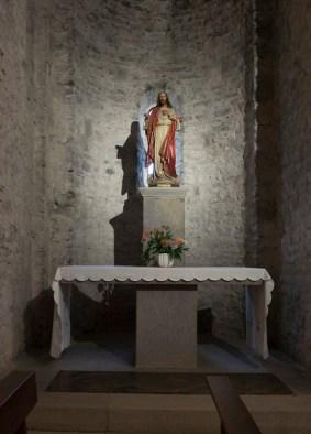 Santa Maria d'Amer