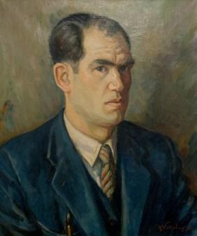 Xavier Viñolas