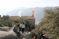 Aplec de Santa Brígida 2007