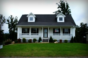 Chattanooga real estate - costs of homeownership