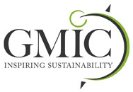Green Meeting Industry Council logo