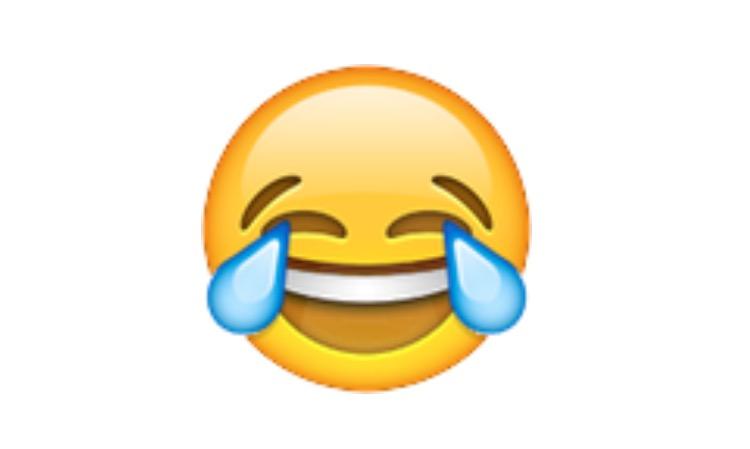 Image result for lol emoji