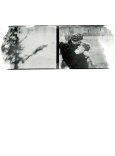 Looking Back: Julia Winckler