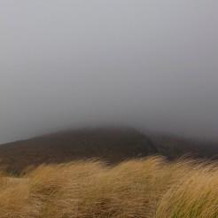Achill Island, Julia Winckler