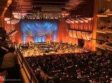 New York Philharmonic Orchestra