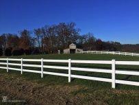 Beautiful Tennessee Barn