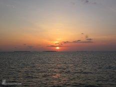 Key West, FL Sunset