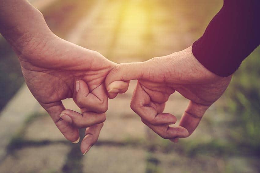 Recette pour des relations réussies : 10 façons de prendre soin de ses relations