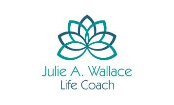 life coaching logo