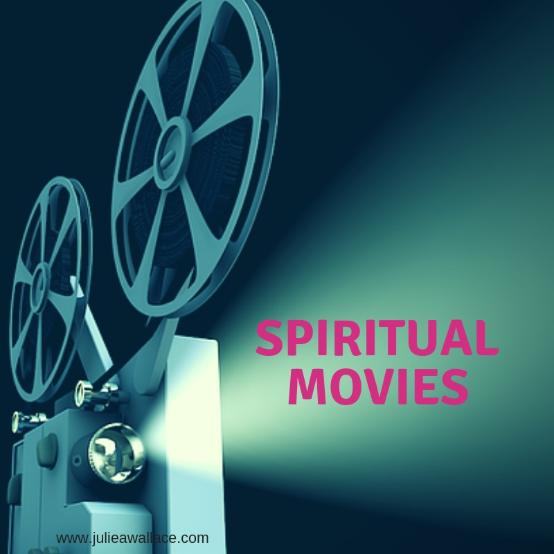 spiritual movies