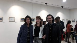 Adieu-Grimoire_vernissage