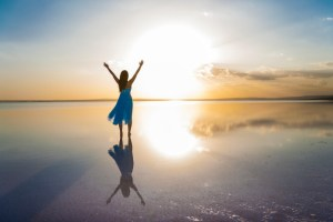 What it Means to Shine Your Light
