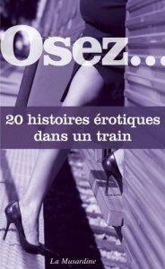 osez_20_histoires_train