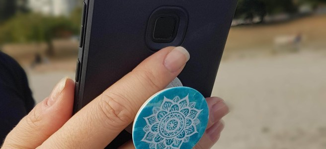 popsockets iphone huawei samsung phone stand grip holder