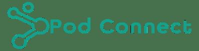podconnect print on demand multi uploader