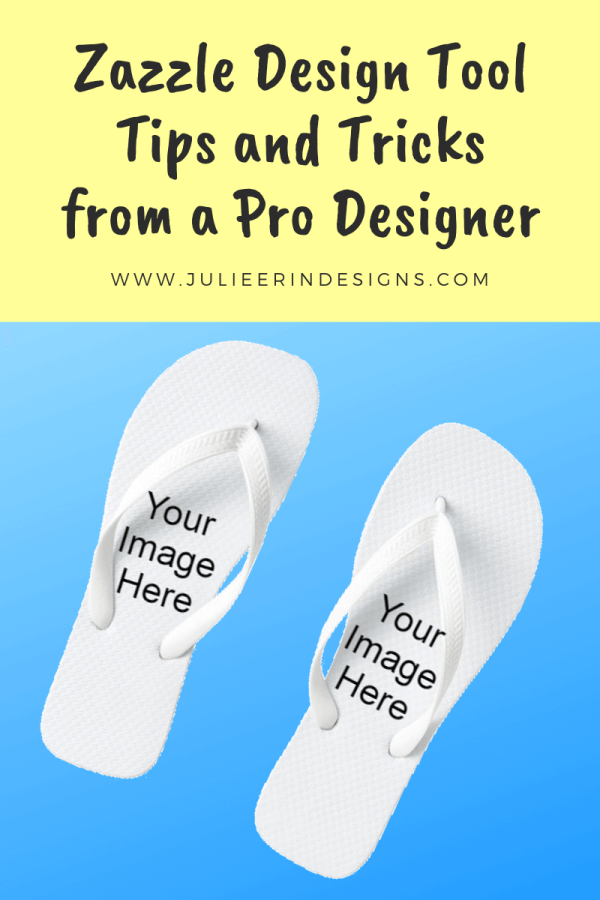 zazzle design tool tips and tricks