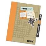 Smash Book