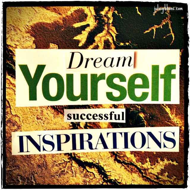 Dream Successful