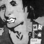 SMSZine