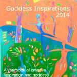 Goddess Yearbook