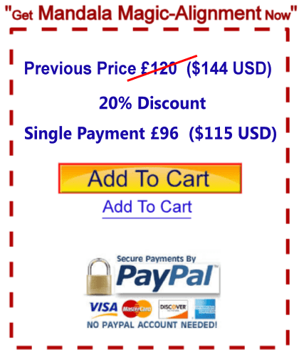 Single Payment 20% Discount Offer