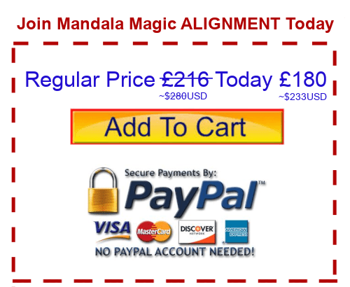 alignment single payment