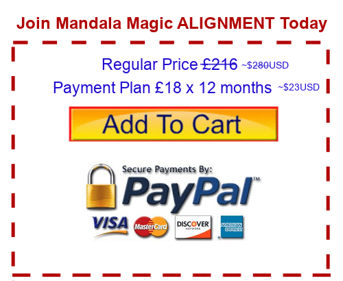 alignment payment plan