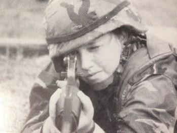 julie_golob_army_soldier_basic_training