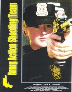 USAMU Poster