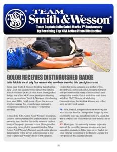 Julie_Golob_Distinguished_Badge_SW_Article