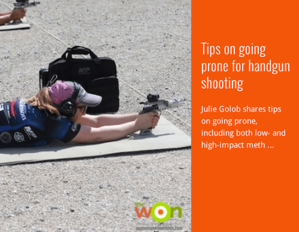 WON_Julie_Golob_Prone_Tip