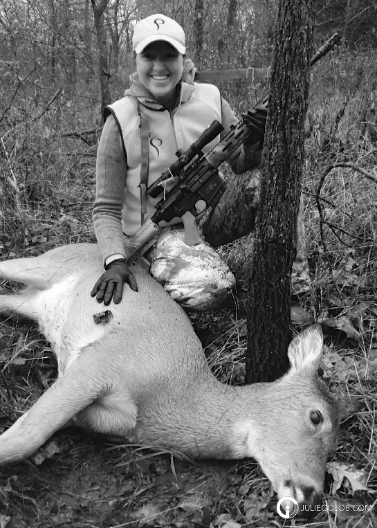 2014 Hunting Season