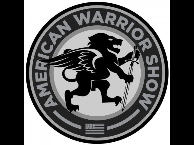 The American Warrior Show: SHOOT! Shooting and Life Lessons From a Champion, Warrior, Mother!