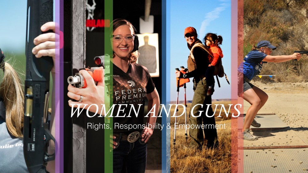 women_and_guns_header