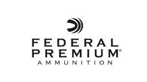 Major Sponsor - Federal Premium