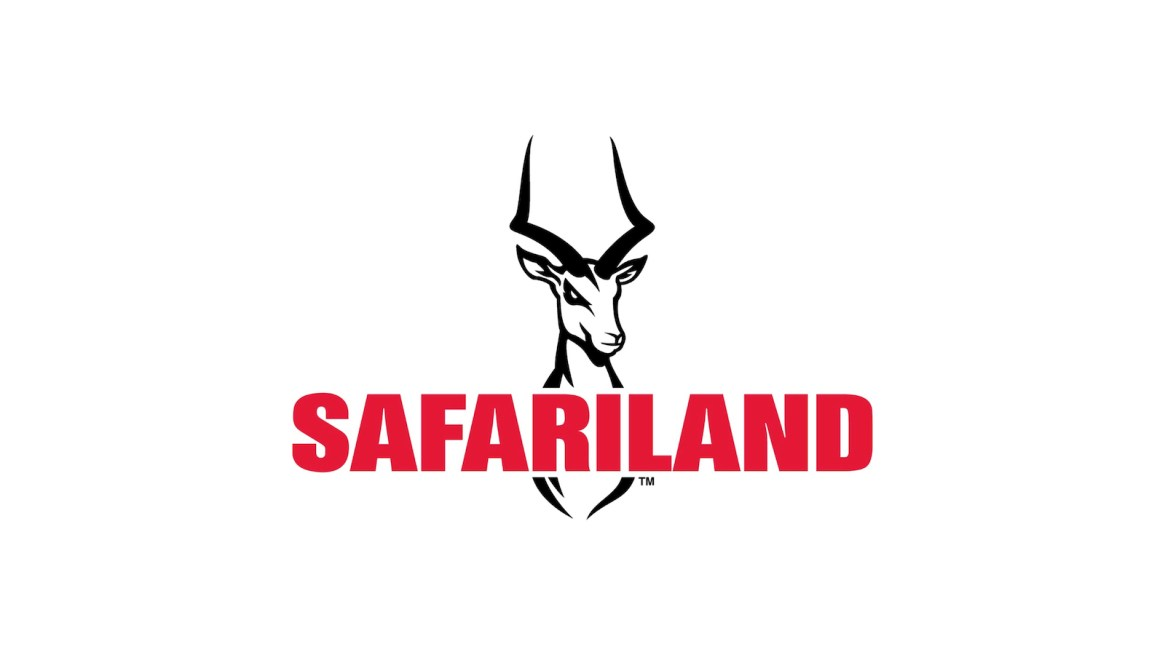 Major Sponsor - Safariland
