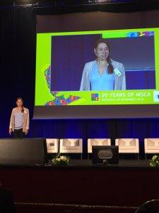 Julie-Gould-MSCA-event-moderator-2016