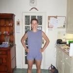 DIY-swimsuit-step-4